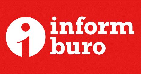 informburo.kz