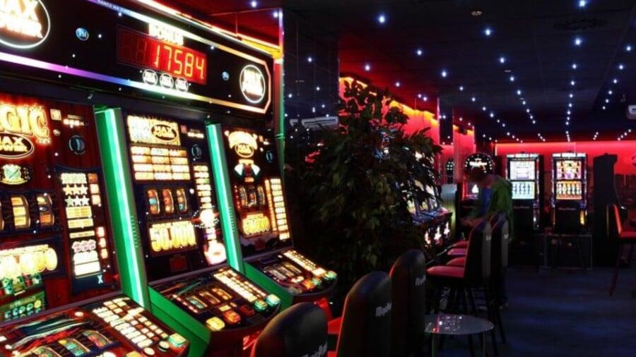 Бизнес казино в казахстане как играть в восьмерки карты