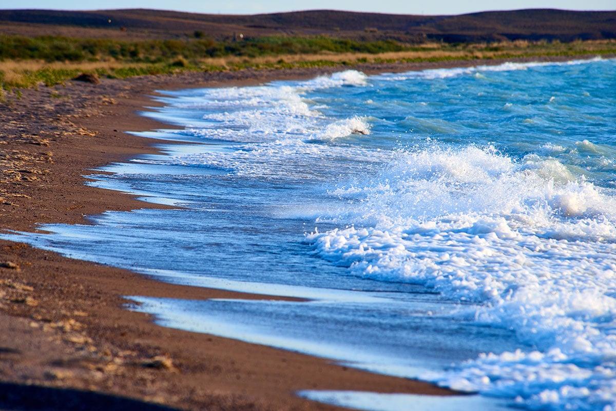 Фото kazakhstan.travel сайтынан алынды