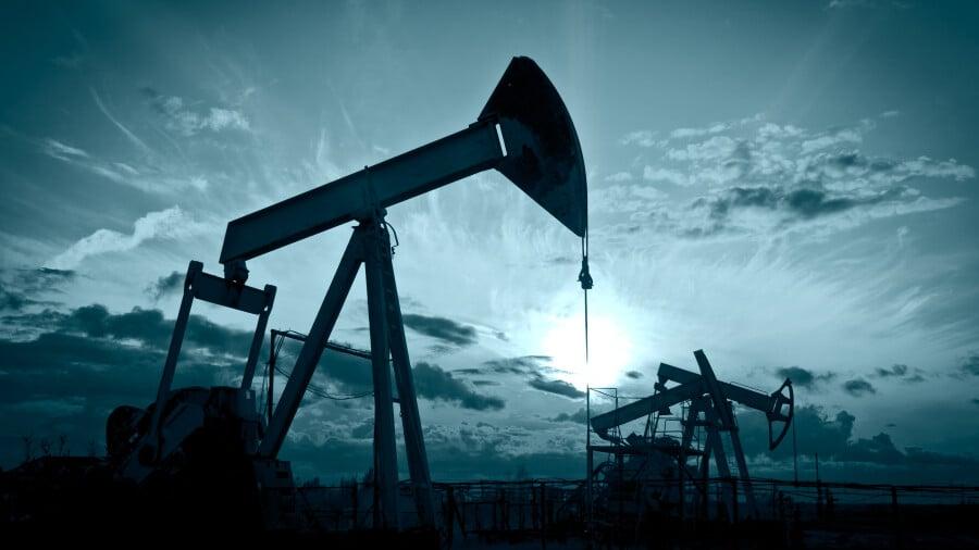 Цены на нефть: новости | informburo.kz